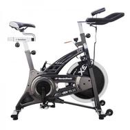 Велотренажёр спин-байк - NORDICTRACK GX5.2, фото 1