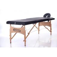 Стол для массажа RESTPRO Classic 3 Black, фото 1