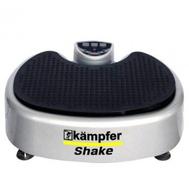 Виброплатформа для дома - Kampfer Shake KP-1208, фото 1