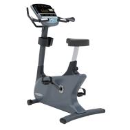 Велоэргометр для похудения - VISION Fitness U70, фото 1