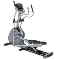 Домашний эллипсоид профессионального уровня VISION Fitness X20 CLASSIC, фото 1