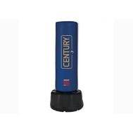 Водоналивной мешок WAVEMASTER 2XL PRO, арт. 10177 blue, фото 1