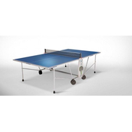 Теннисный стол CORNILLEAU SPORT ONE INDOOR, фото 1