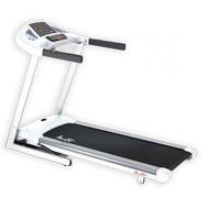 Беговая дорожка для похудения - AEROFIT MAXFIT 18W, домашняя, фото 1