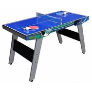 Игровой стол WEEKEND BILLIARD COMPANY HEAT 6 в 1 53.004.04.0, фото 1