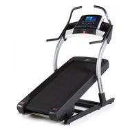 Беговая дорожка - NORDICTRACK INCLINE TRAINER X9i, фото 1