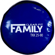 Боксерский мешок Family TKK 25-90, фото 1