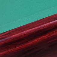 Бильярдный стол FORTUNA ПУЛ 4ФТ с комплектом аксессуаров, фото 1