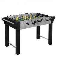 Игровой стол футбольный FORTUNA DOMINATOR FDH-455, фото 1