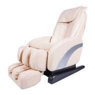 Массажное кресло GESS Comfort (бежевое), фото 1