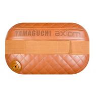 Массажная подушка YAMAGUCHI AXIOM MATRIX, фото 1