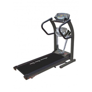 AMERICAN MOTION FITNESS 8210, фото 1