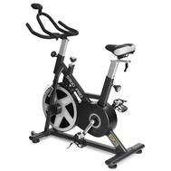 Велотренажёр спин-байк BRONZE GYM S900 PRO, фото 1