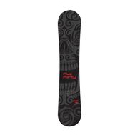 Сноуборд мужской 540 Snowboards WAVE MENS'S BLACK, фото 1