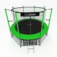 i-JUMP 8FT GREEN, фото 1
