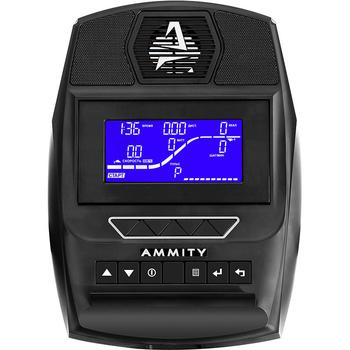 Эллиптический тренажер AMMITY DREAM DE 10, фото 4