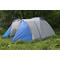Палатка четырёхместная CAMPACK TENT BREEZE EXPLORER 4, фото 1