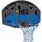 SPALDING NBA HIGHLIGHT 44 FAN COMPOSITE, фото 1